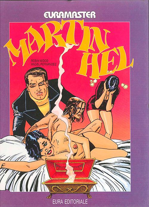 1384777502_martin-hel