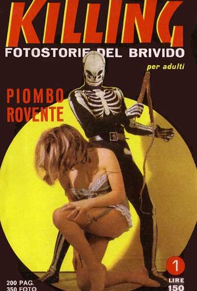 1385289513_killing-volume-1-piombo-rovente-1