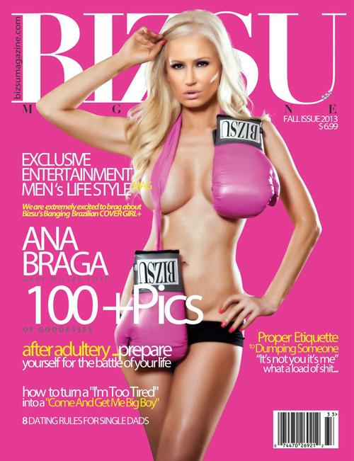 1385387146_bizsu-magazine-fall-2013-1