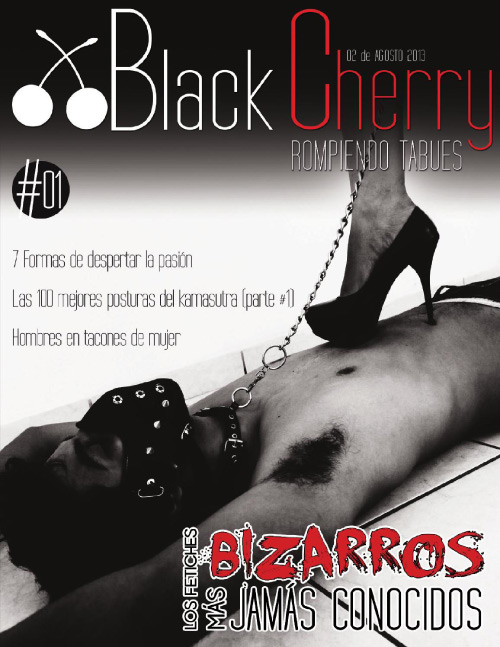 1385542618_black-cherry-agosto-2013-1