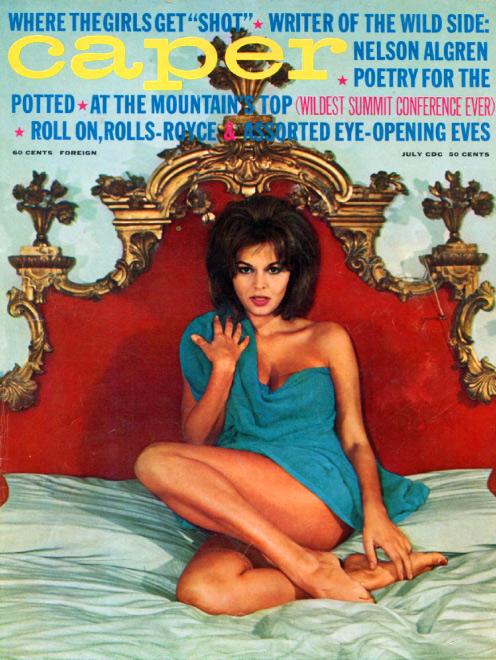 1385549730_caper-vol.9-4-july-1963-1