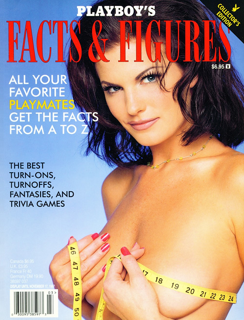 1385581778_playboys-facts-figures-1997-1