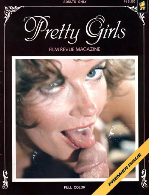 1386612376_prettygirl-01-1