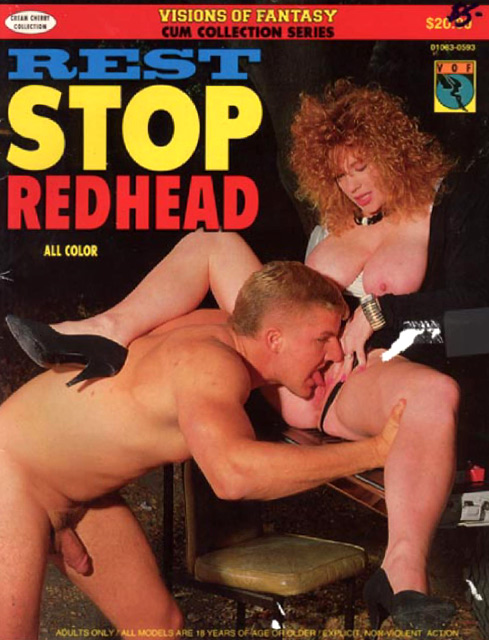 1386612403_rest-stop-red-head-1