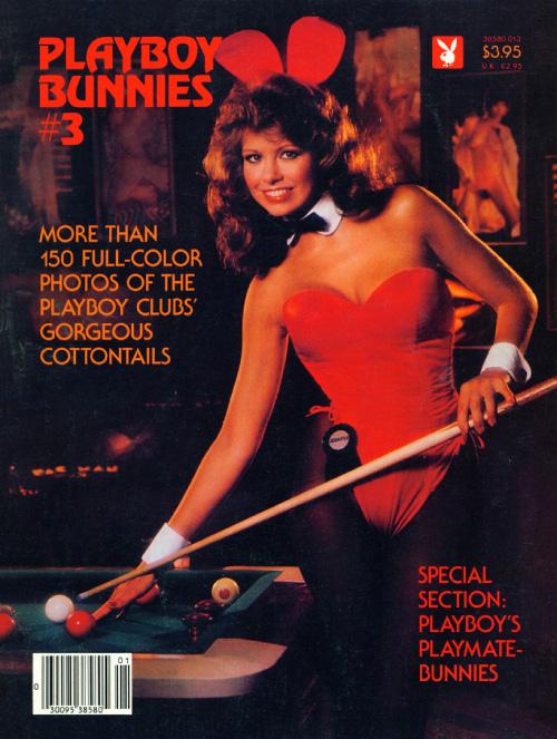 1386939491_playboy-bunnies-3-1983-1