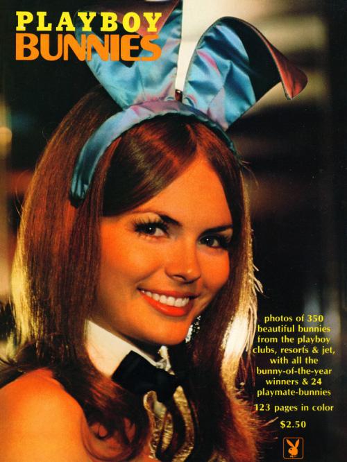 1386939593_playboy-bunnies-1-1972-1