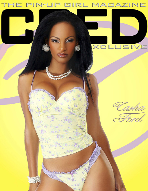 1387113231_cred-xclusive-the-pin-up-girl-magazine-tasha-ford1