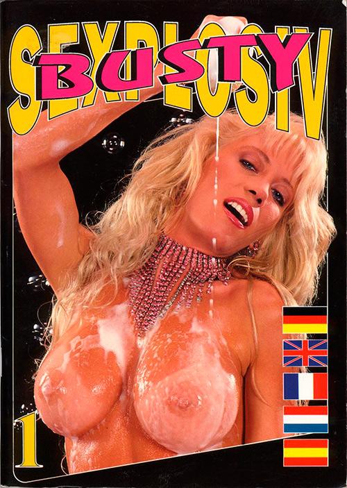 1387114229_busty-sexplosiv