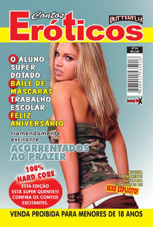 1387278460_contos-eroticos-4-1