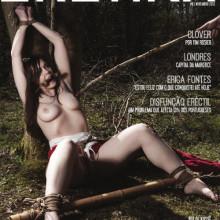 Revista Erotika #03 Novembro 2013