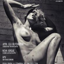 Revista Erotika #01 Setembro 2013