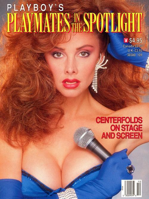 1387373214_playboys-playmates-in-the-spotlight-october-1989-1