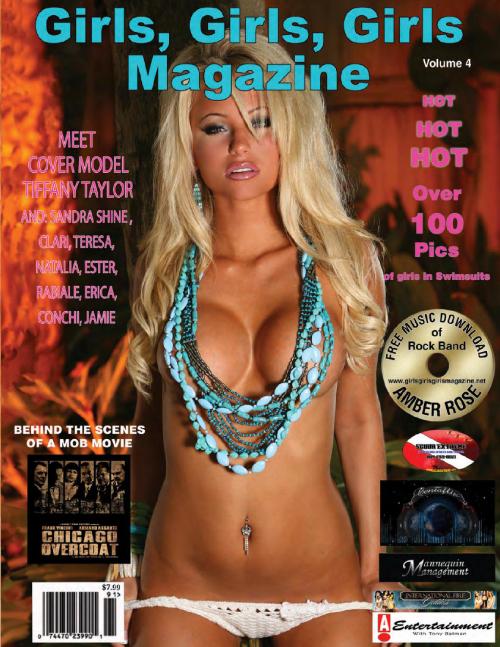 1387375678_girls-girls-girls-magazine-vol1