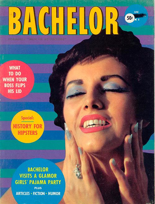1387432582_bachelor-june-1961