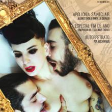 Revista Erotika #04 Dezembro 2013