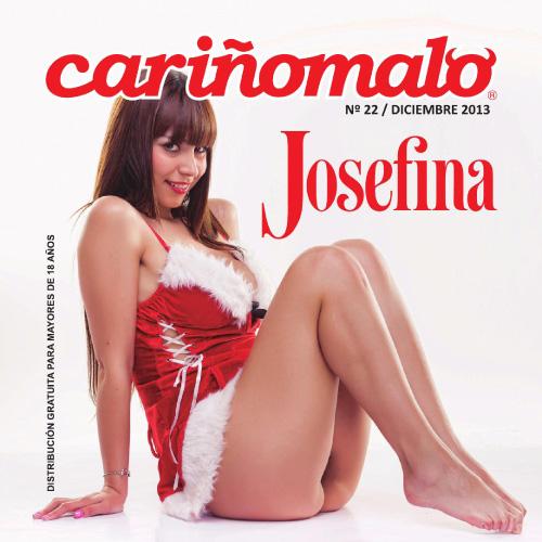 1387643638_carinomalo-22-diciembre-2013-1