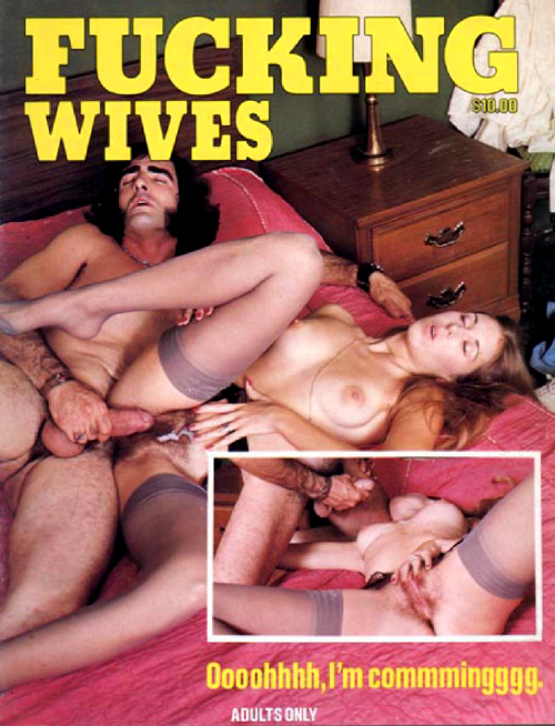 1388062715_fucking-wives-1-1