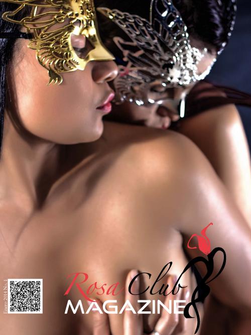 1388436284_rosa-club-magazine-enero-2014-1