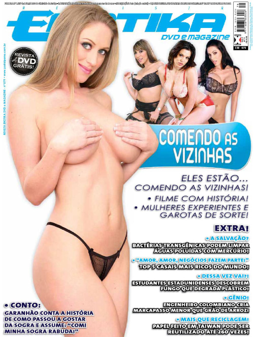 1389010400_revista-erotika-dvd-ed1