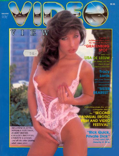 1389286305_video-view-april-1985-1