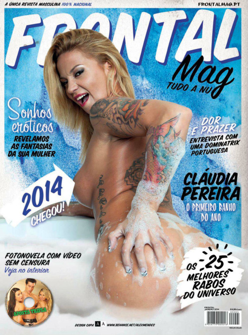 1389306486_frontal-mag-january-2014-1
