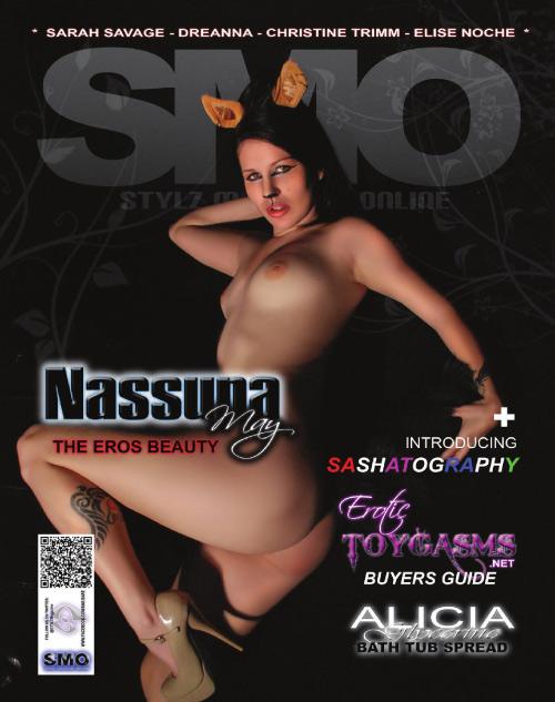 1389763978_stylz-magazine-january-2014-1