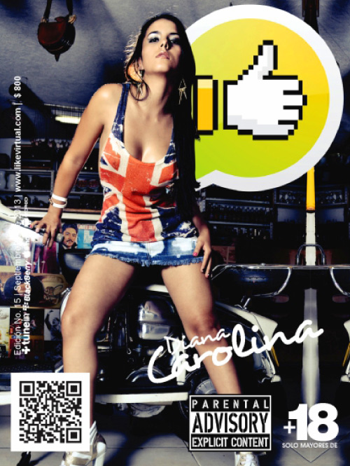 1389851520_revista-like-15-1