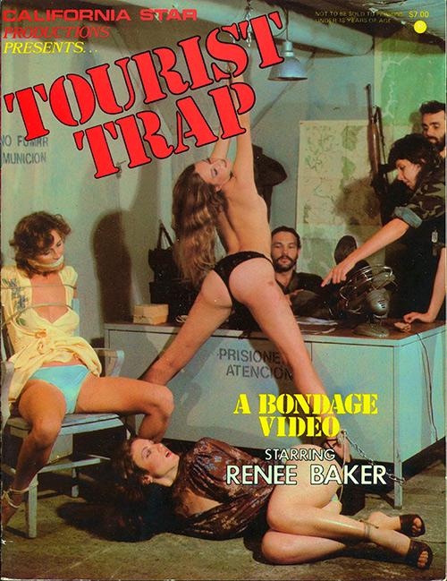1390117233_tourist-trap