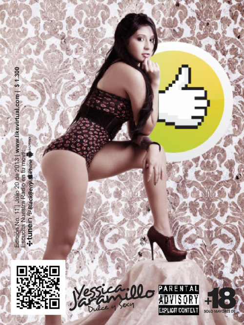 1390156269_revista-like-11-1