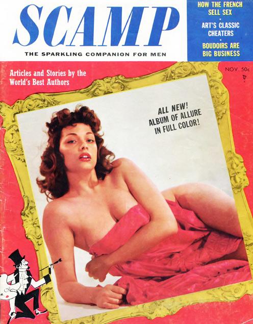 1390820394_scamp-november-1957-1