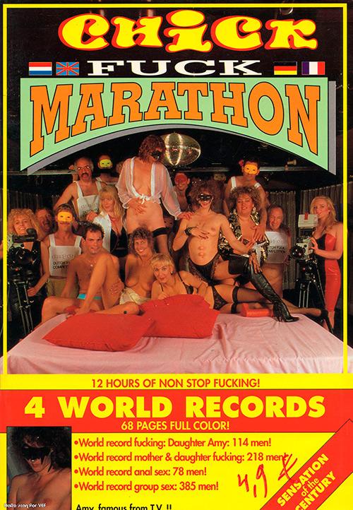 1390844819_chick-fuck-marathon