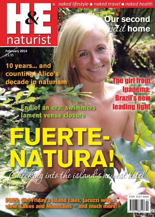 1390949588_he-naturist-february-2014-1