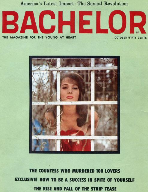 1391001805_bachelor-october-1963-1