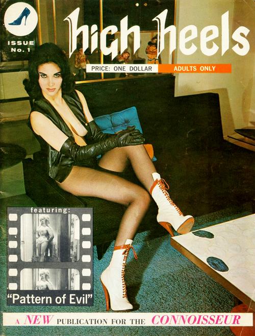 1391224187_high-heels-1-1961-1
