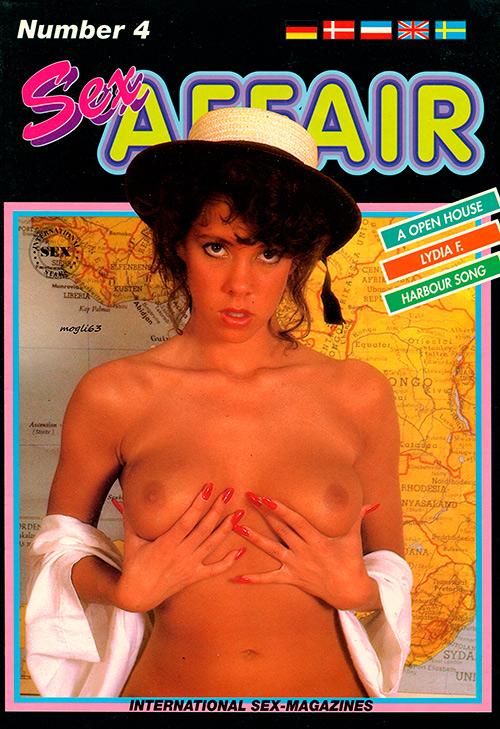 1391267476_sex-affair-nr.4