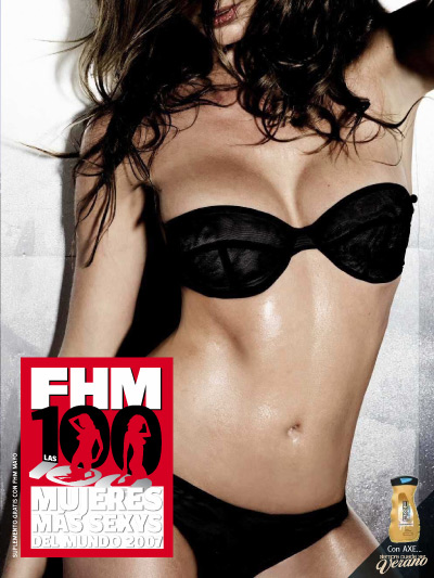 1344846007_fhm-spain-100-most-sexiest-women-2007-1