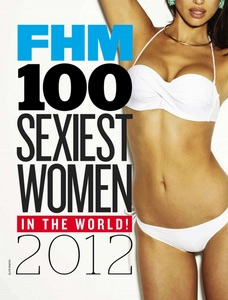 1347989117_fhm-top-100-sexiest-women-in-the-world-2012-south-africa-1