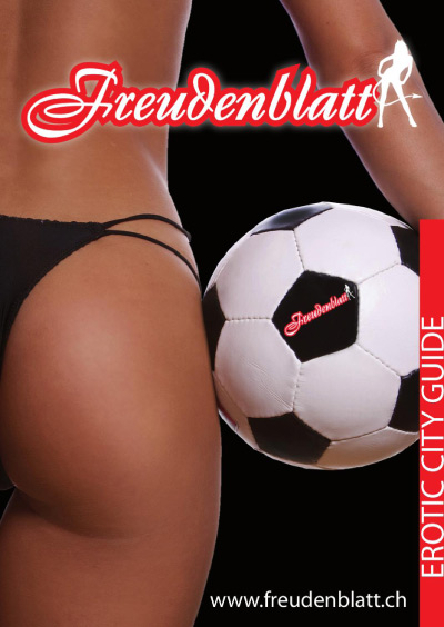 1374768985_freudenblatt-erotic-city-guide-1