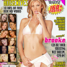 Cheating Housewives – December 2013