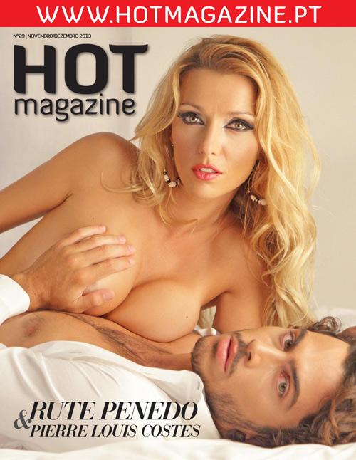 1384441769_hot-magazine-n-29-1