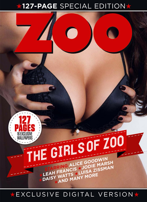 1387623803_zoo-uk-special-edition-the-girls-of-zoo-2013-1