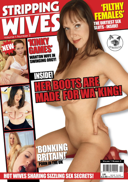1389358737_stripping-wives-vol1