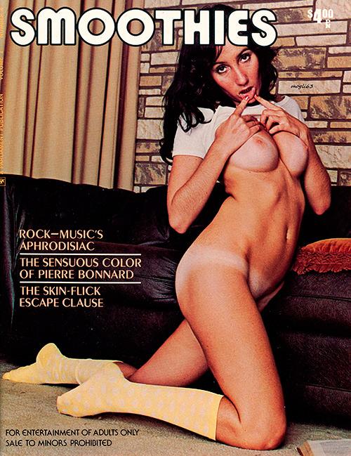 1391962603_smoothies-vol.1-no.4