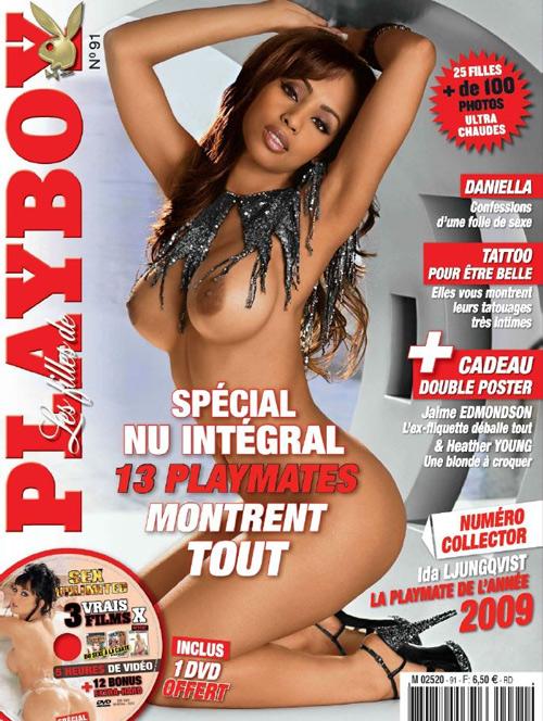 1392014107_les-filles-de-playboy-n-91-mars-avril-2010-1
