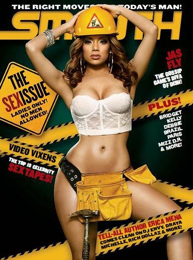 1392046691_smooth-magazine-issue-60-1
