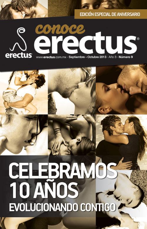 1392108477_conoce-erectus-september-october-2013-1