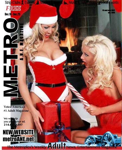 1392196643_metro-ane-25-december-2013-1