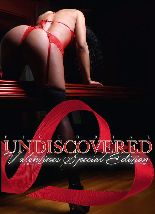 1392452861_undiscovered-magazine-valentines-special-edition1
