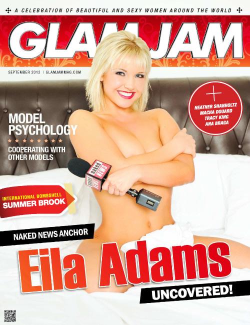 1392543980_glam_jam_09-2012-1