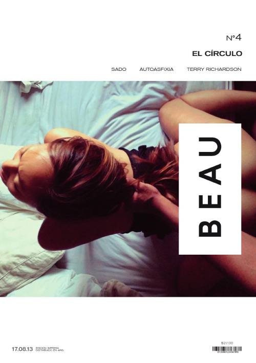 1392566201_beau-4-2013-1